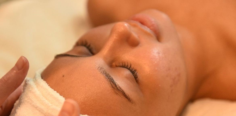 Hope Island Beauty & Medispa | Gold Coast | Advanced Facial Treatments