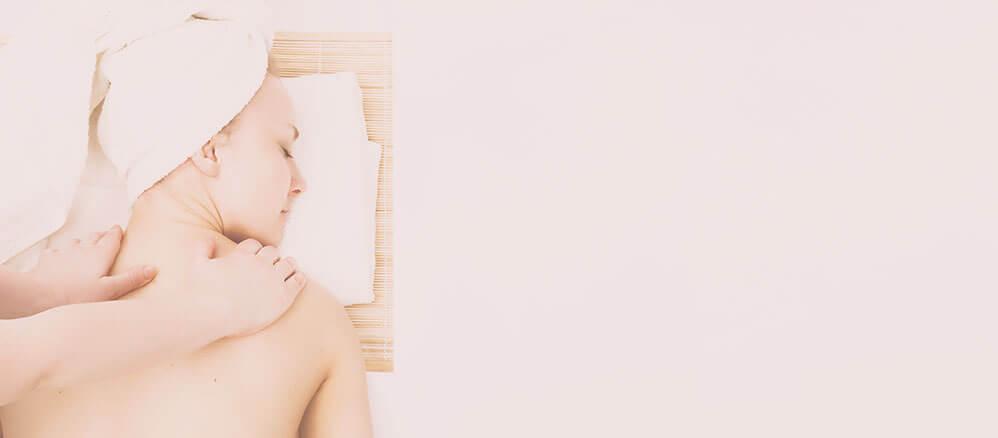 Hope Island Beauty & Medispa | Gold Coast | Massage