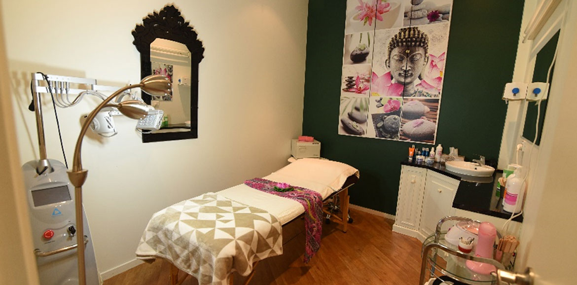 Hope Island Beauty & Medispa | Gold Coast | Massage